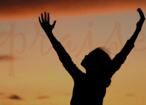 Worship Blog